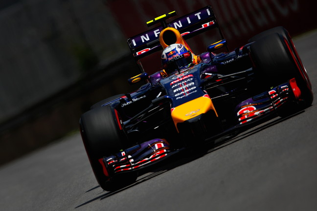Infiniti-Red-Bull-Racing-2014-Canadian-Grand-Prix