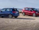 Drive-technology-featured-in-the-new-BMW-2