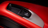 Easter-Eggs Add Intrigue To SRT Vehicles