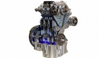Ford-1.0-liter-EcoBoost-Engine