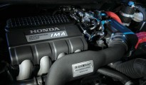 Honda-CR-Z-HPD-Supercharger-Kit