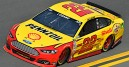 JOEY-LOGANO-No.-22-Shell-Pennzoil-Ford-Fusion