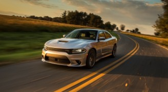 The-Evolution-Of-The-2015-Dodge