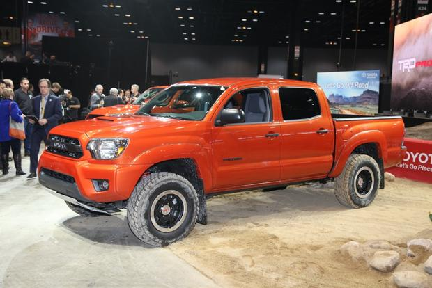 all-New-TRD-Pro-Series-Tacoma-and-4Runner