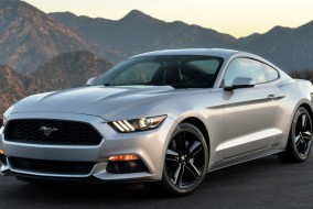 Ford announces two recalls