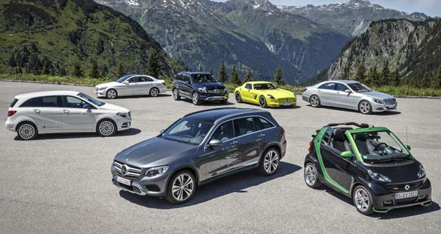 Mercedes-benz-Silvretta-E-Car-Rally
