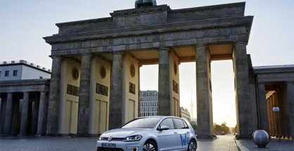 volkswagen-we-care-berlin
