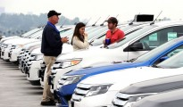 Ask When Buying A Used Car