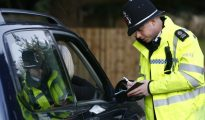 driving laws