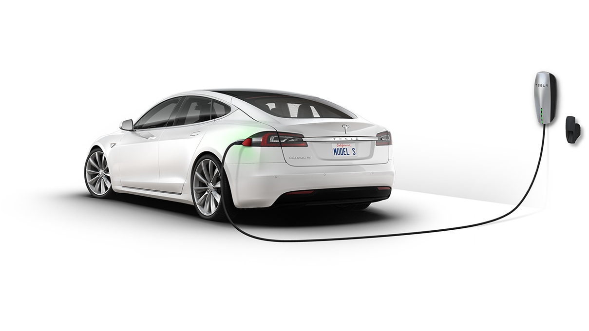 Audi A9 Price >> Will Electric Vehicles Conquer the World? | AutoStin ...