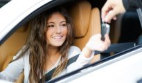 tips for first car owners